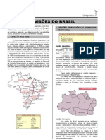 Divi So Es Brasil