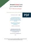 english arabic medical dictionary pdf
