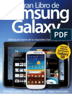 EL Gran Libro De Samsung Galaxy [Edición Única][2012][Sfrd].pdf