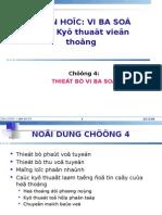 VBS Chuong4 TBViBa