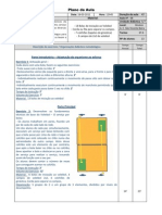 56732666-Plano-de-Aula-Voleibol.pdf