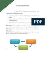 TRABAJO DE INVESTIGACIÓN - Ing. Legal.docx