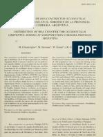Charaviglio-Distribución Boa Cba
