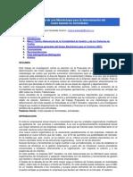 Dl2 u42 Metodologia Costos