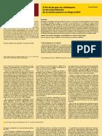 250 1144 3 PB.pdf Guerras Calchaquies