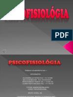 PSICOFISIOLÓGIA diapositiva.pptx