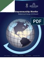 ALJ Global Entrepreneurship