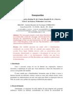 projeto_finaldansguardian_Unibratec (2)