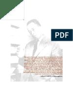 Lourenco Leite - O Estrangeiro e a Ética do Absurdo.pdf