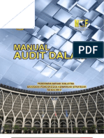 manual-audit-dalam-2012.pdf