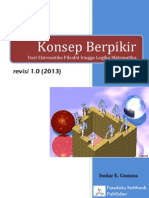 Konsep Berpikir - edisi cetak.pdf