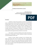 1306610979_ARQUIVO_textoCONLAB.pdf