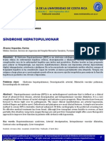 Sindrome_Hepatopulmonar