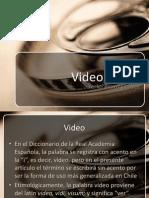 videodigital-110804134000-phpapp01