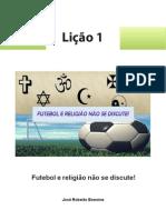 Licao 1 (2)