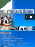 elpresupuestomaestro-090806000456-phpapp01