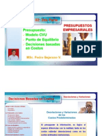 ut-02cvu-ptoeq-2010-parte2-100405153822-phpapp02