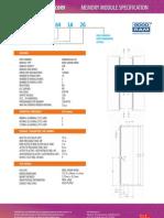 GR800D264L6-2G_128x8.pdf