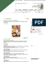 Lanche_ antes e depois da malhação - Matéria completa _ BOA FORMA