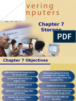 Chapter 2 Storage