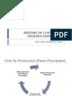 SISTEMA_DE_COSTEO_POR_ORDENES_ESPECIFICAS.pdf