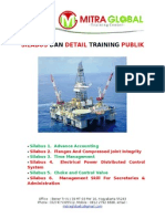 penawaran training publik 2013 publish