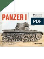 Waffen.arsenal.018.Panzer.I