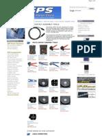 Www.solarpanelstore.com Solar Power.wire.Mc4_assembly