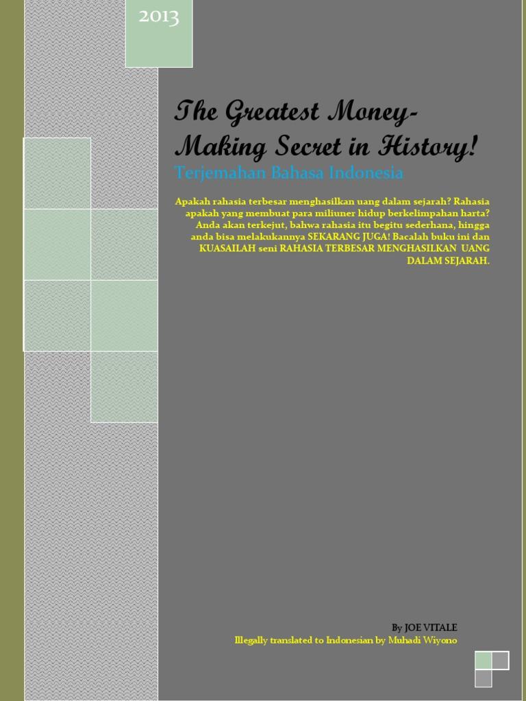 download buku kuliah gratis bahasa indonesia