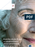 EMP 11 023 BrochureActiveAgeing PT WebRes