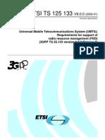 ts_125133v080000p (5)