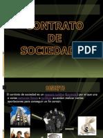 CONTRATO DE SOCIEDADES ANONIMA.ppt