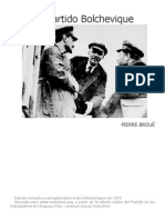 ElPartidoBolchevique.pdf