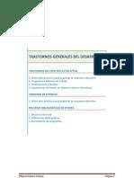documentotgd-120213064445-phpapp02