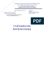 pan11nfe-IndicadoresAmbientales.pdf