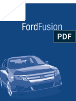 Ford Fusion.pdf