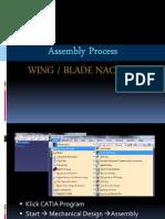 Assembly Process.ppt