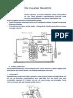 Pengapian Transistor.pdf