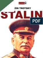 León Trotsky - Stalin.pdf