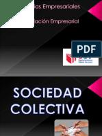 SOCIEDAD COLECTIVA  B.pptx