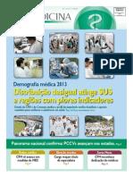 Jornal CFM 217
