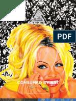 The Pocket Arts Guide #38 — Mar/Apr 2013