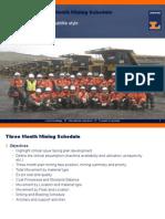 01012012_3mths Khushuut Mining Schedule_v1