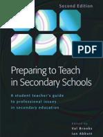 Preparing to Teach in Secondary Schools.pdf