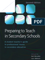 Preparing to Teach in Secondary Schools.pdf