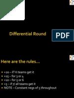Differential Round_MAJOR QUIZ'13.pptx