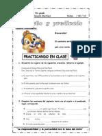 febrero_gramatica_5togrado
