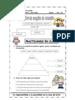 febrero_normativa_4togrado