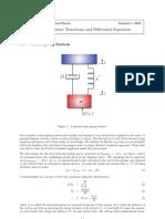 Lecture5 (Amplifier Noise Etc)(1)