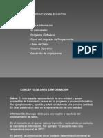 conceptosbasicosprogramacion-090803234420-phpapp02